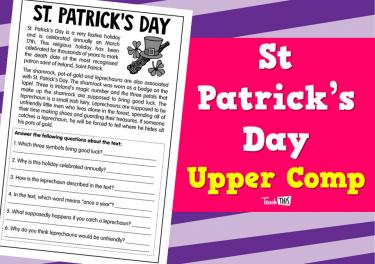 StPatricksDay_UpperComp